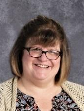 North Cache Middle School Teacher of the Year: Anne Ballard