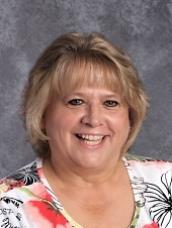 Wellsville Elementary School Teacher of the Year: Jill Hunsaker