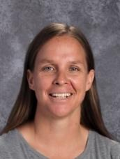 Cache High School Teacher of the Year: Megan Tanner