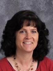 Greenville Elementary School Teacher of the Year: Stacey Pugh