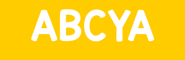 click here for ABCYA