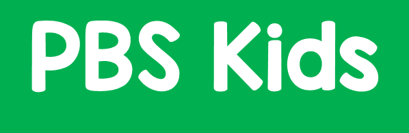 click here for PBS Kids