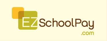 EZ School Pay logo