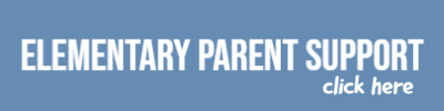 Elementary Parent Support