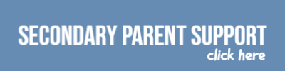 Secondary Parent Support