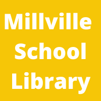 Millville Elementary Library