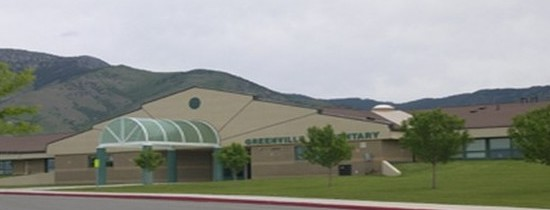 Greenville Elementary School