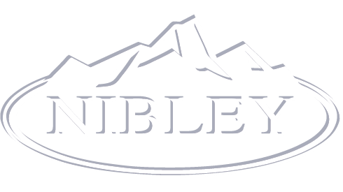 Nibley City Fall Events