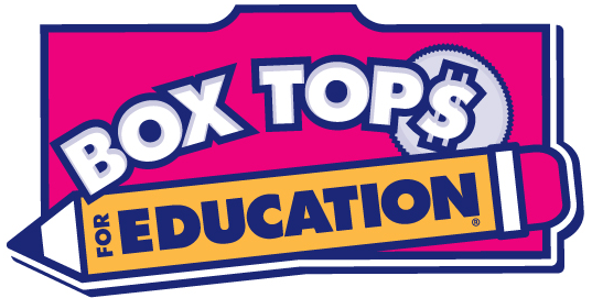 Box Tops Needed