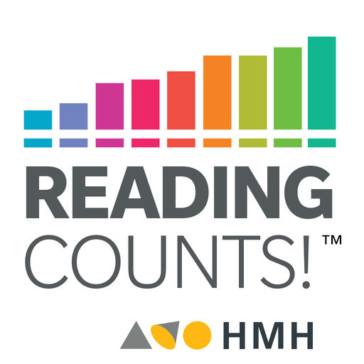 Click here to take Reading Counts Quizzes