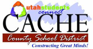 USC Cache Logo