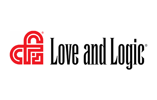 Love and Logic FREE Parenting Class at White Pine in FEBRUARY