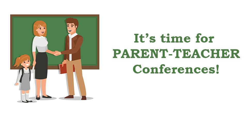 Parent Teacher Conference Scheduler
