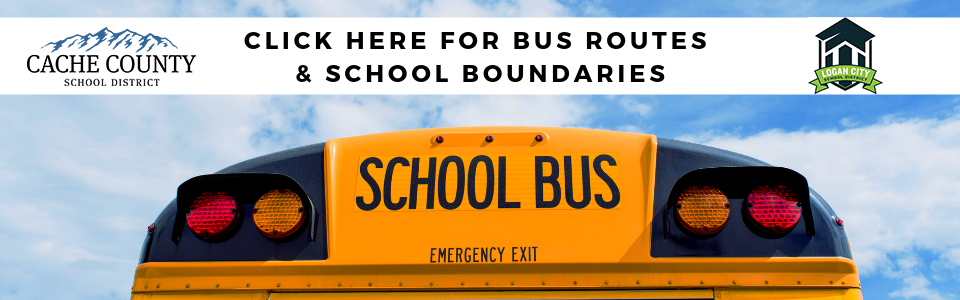 Click here to view CCSD and LCSD bus routes and boundary information.