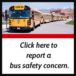 Click here to report a bus safety concern.