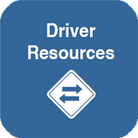 Driver Resources