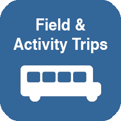 Field and Activity Trips
