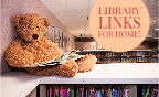 Library Links