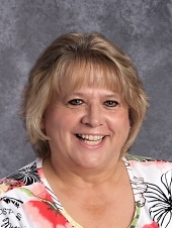 Wellsville Elementary's Teacher of the Year 2018-2019