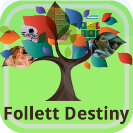 Cache Follet Destiny