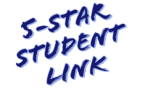 5-Star Student  Link