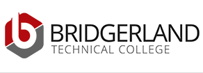 Free IT STEM classes from Bridgerland Technical College
