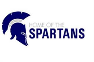 SC Home of the Spartans