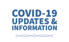 COVID-19 Update & Testing Information