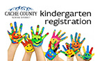 2019 Kindergarten Registration Information