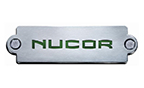 Nucor Steel awards CCSD teachers with over $17,600 in grants