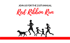 2018 Red Ribbon Run