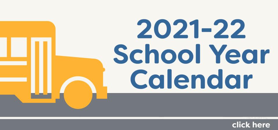 Greenville County Schools Calendar 2022.Greenville Es Homepage