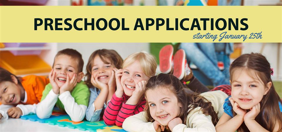 Cache County School District Calendar 2021-2022 Background